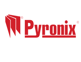 Pyronix