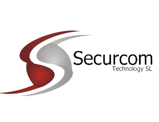 Securcom Technology