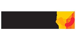 Logo Comunycarse