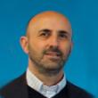 Seguridad Telco 2016 - Agenda: Carlos Valenciano