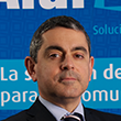 Seguridad Telco 2016 - Agenda: Javier Anaya