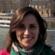 Seguridad Telco 2016 - Agenda: Paula Vicente