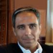 Seguridad Telco 2016 - Agenda: Víctor Magariño