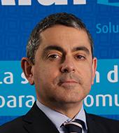 Seguridad Telco 2016 - Ponente: Javier Anaya