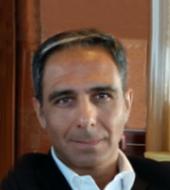 Seguridad Telco 2016 - Ponente: Víctor Magariño